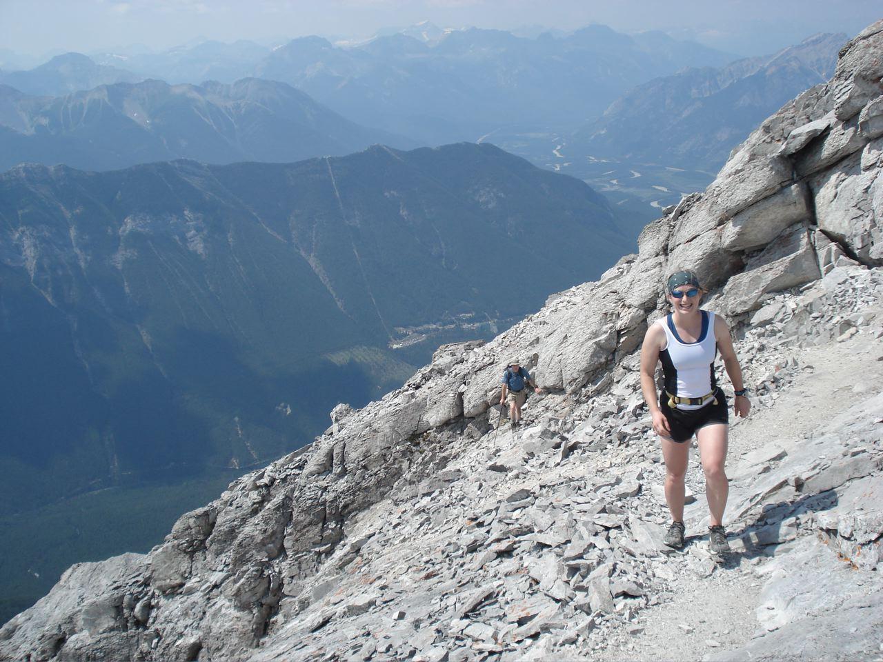 reaching-the-summit.jpg
